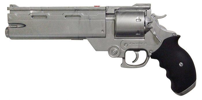 アルゴ舎 Fullcock 劇場版トライガン Badlands Rumble ヴァッシュの銃』