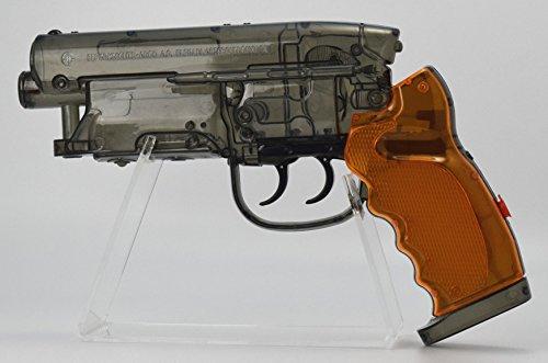 アルゴ舎 Fullcock 高木型 弐〇壱九年式 爆水拳銃 通常版