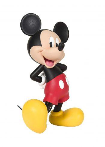 ミッキーマウス MODERN