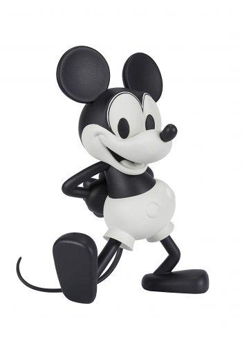 ミッキーマウス 1920s