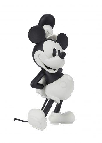 ミッキーマウス STEAMBOAT WILLIE
