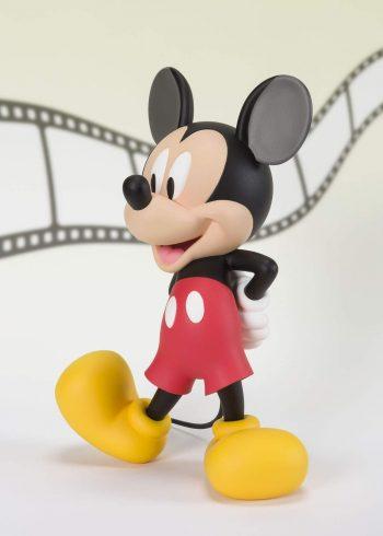 ミッキーマウス 1940s