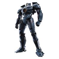 超合金魂 パシフィック・リム GX-77 ジプシー・デンジャー