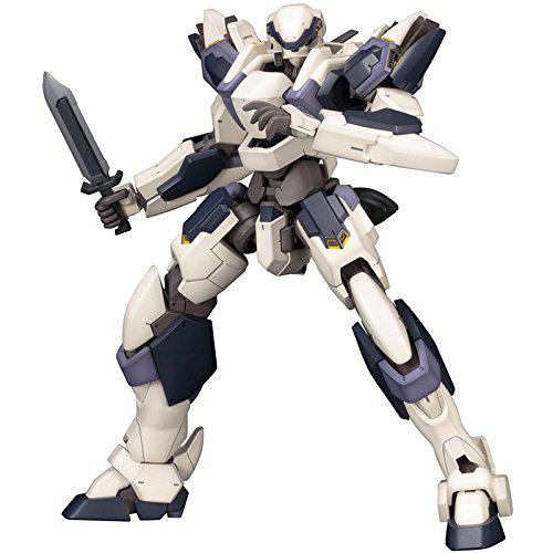 フルメタル・パニック! 1/60 ARX-7 アーバレスト