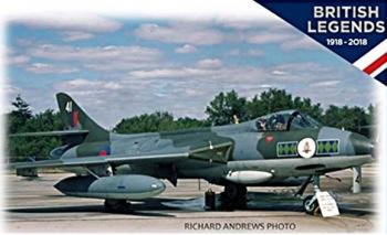 1/72 イギリス空軍 ユーロファイター タイフーン RAF